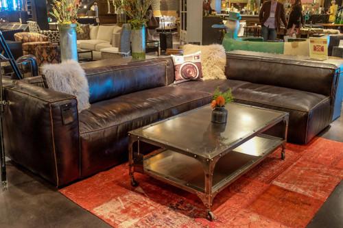 ... modular sectional sofas sectional sofa sale ... : modular sectional sofas - Sectionals, Sofas & Couches