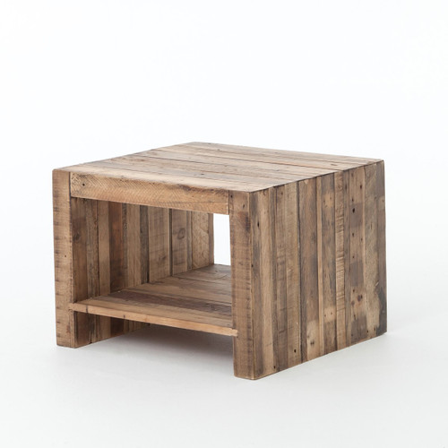 End Tables Side Tables Round Side Tables Zin Home