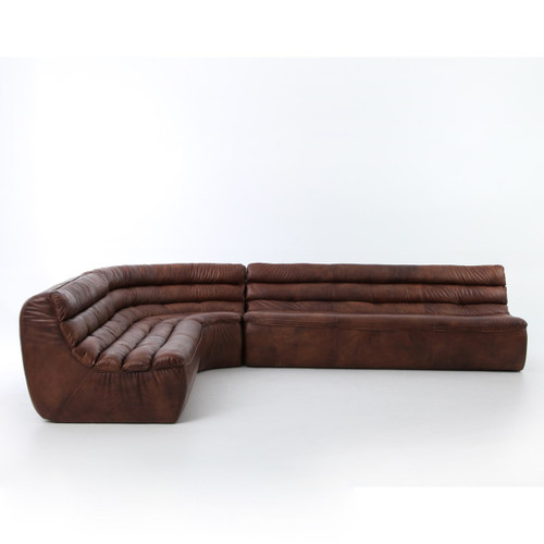 antique sectional couch sectionals modern contemporary sectional sofas zin home