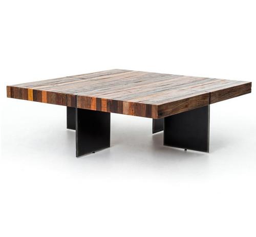 Thomas Bina Furniture Collection