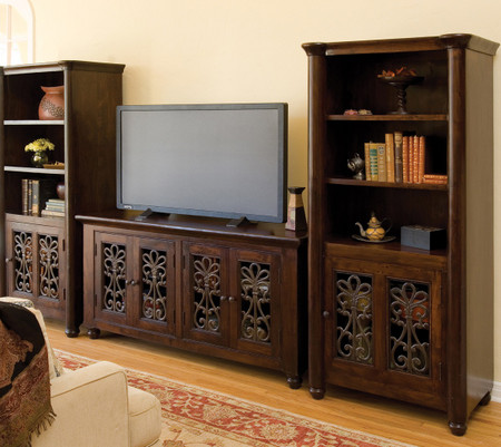 Augustine Plasma Tv Stand 65 Quot Zin Home