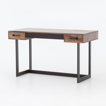 Universal Furniture Console Table