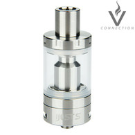 Eleaf ijust S Tank - 4ml