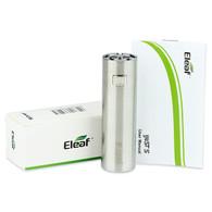 Eleaf iJust S Battery - 3000mAh