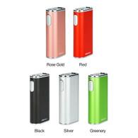 Eleaf iStick Melo Battery MOD 4400mAh