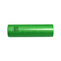 Sony VTC5A 18650 High-drain Li-ion Battery 35A 2600mAh