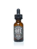 Old Fashioned Elixir - Apple Pie 30ml