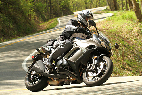 The best motorcycle hitches