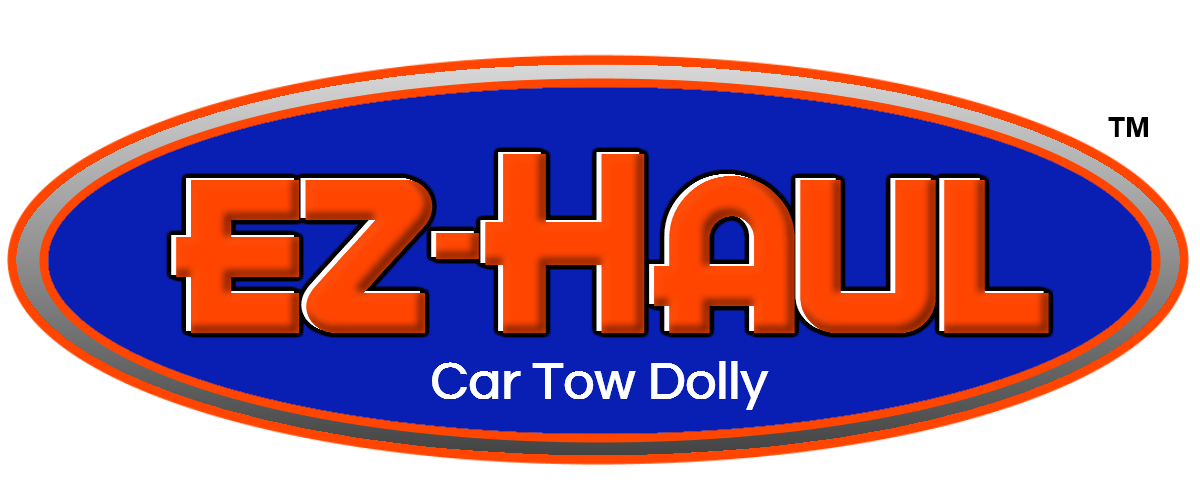 ez-haul-car-tow-dolly-logo-transparent-1200x500.png