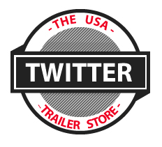 The USA Trailer Store Twitter