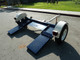 Tow Max Back View