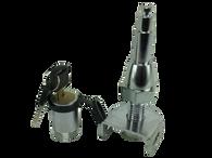 Hitch Pin Adapter