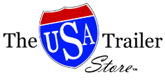 The USA Trailer Store