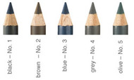 Lavera Eye Liner Pencil