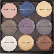 meisha cream eye shadow