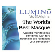 Lumino World's Best Masque