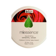 Miessence Rejuvenating Mineral Mask