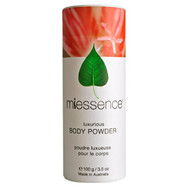 Miessence Luxurious Body Powder
