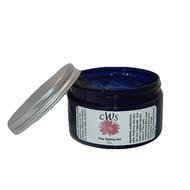 CWS Flax Styling Gel