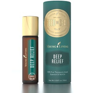 Deep Relief Roll On by Young Living