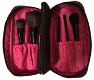 Young Living Savvy Mineral Brush Set