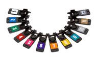 Cobra Access Keys - 10 Pack