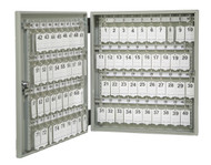 76 Unit Key Cobra Key Storage System