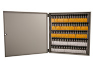 Cobra C-100 Mechanical Key Cabinet Package