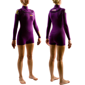2mm-womens-wetsuit-200.png