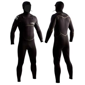 4mm-hooded-black-wetsuit-200.jpg