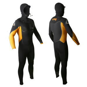 5.4mm-hooded-wetsuit-200.png