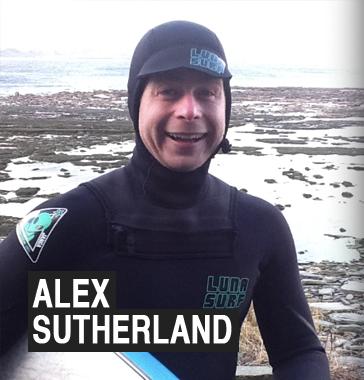 alex-profile.png