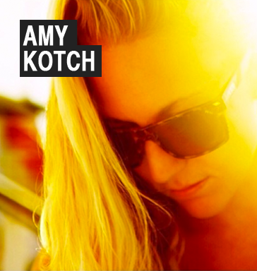 amy-profile.png