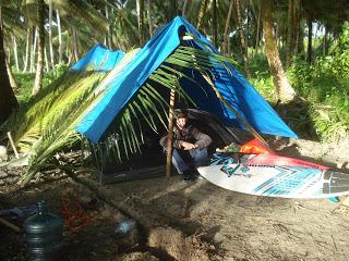 batty-tent.jpg