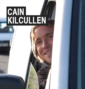cain-profile.png