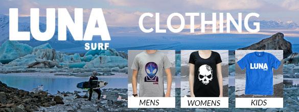 lunasurf-clothing