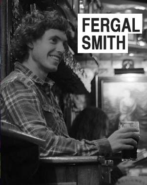 fergal-profile.png