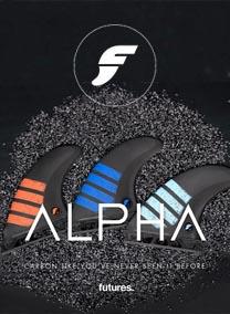 future-fins-alpha-fins.jpg