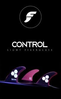 future-fins-control.jpg