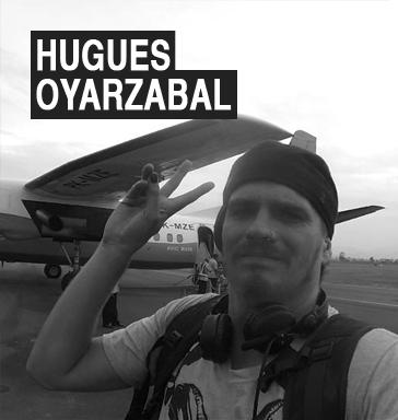 hugues-profile.png
