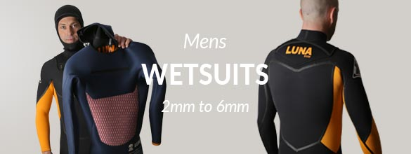 mens-wetsuits-2mm-6mm.jpg