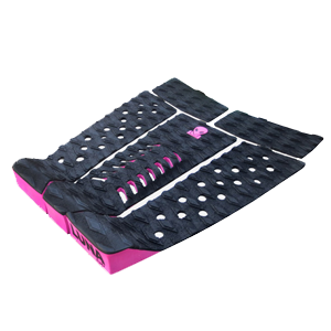 pink-5pc-traction-pad.png