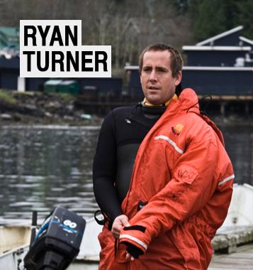 ryan-turner-profile.png