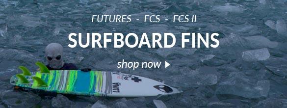surfboard-fins-1.jpg