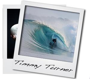 team-timmy-top.jpg