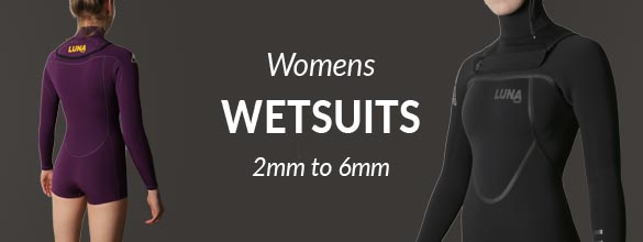 womens-wetsuits-2mm-6mm.jpg