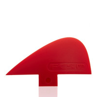 FCS Fins VS Knubster Kelly Slater Quad Fin Stabiliser