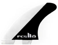 FCS 2 MF Large