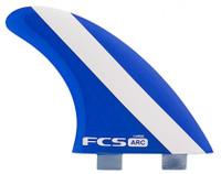 FCS 2 ARC Large