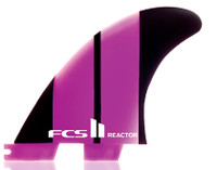 FCS 2 Reactor Neo Glass